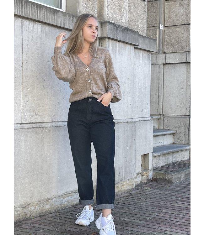 Nova Slouchy Jeans
