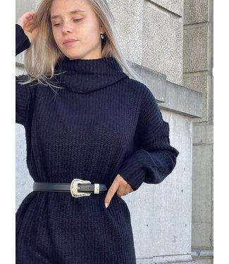 Rut&Circle Alex Knit Dress