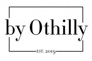 By Othilly