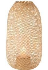 Jolipa  Bambuslaterne Laterne Hazel S