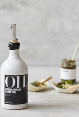 Nicolas Vahé Extra Virging Olive Oil