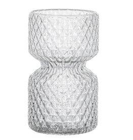 Bloomingville  Vase für Hyazinthen oder Krokusse