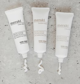 Meraki  Handcreme Cotton Haze