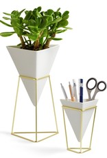 Umbra  Vase Trigg S und M
