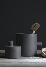 DBKD Knob Box cast iron