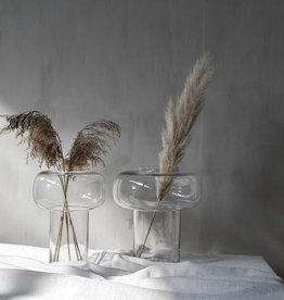 Storefactory  Vase Nybo XL