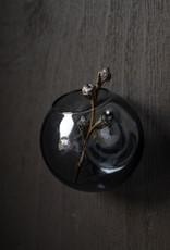 Storefactory  Vase Ramsasa grey