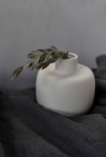 Storefactory  Vase Medskog beige