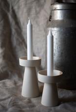 Storefactory  Kerzenständer Talbo zwei Größen