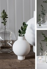 Storefactory  Viken Vase L