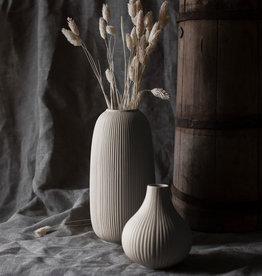 Storefactory  Vase Aby beige