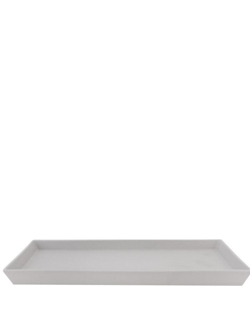 Storefactory  Tablett Langsand