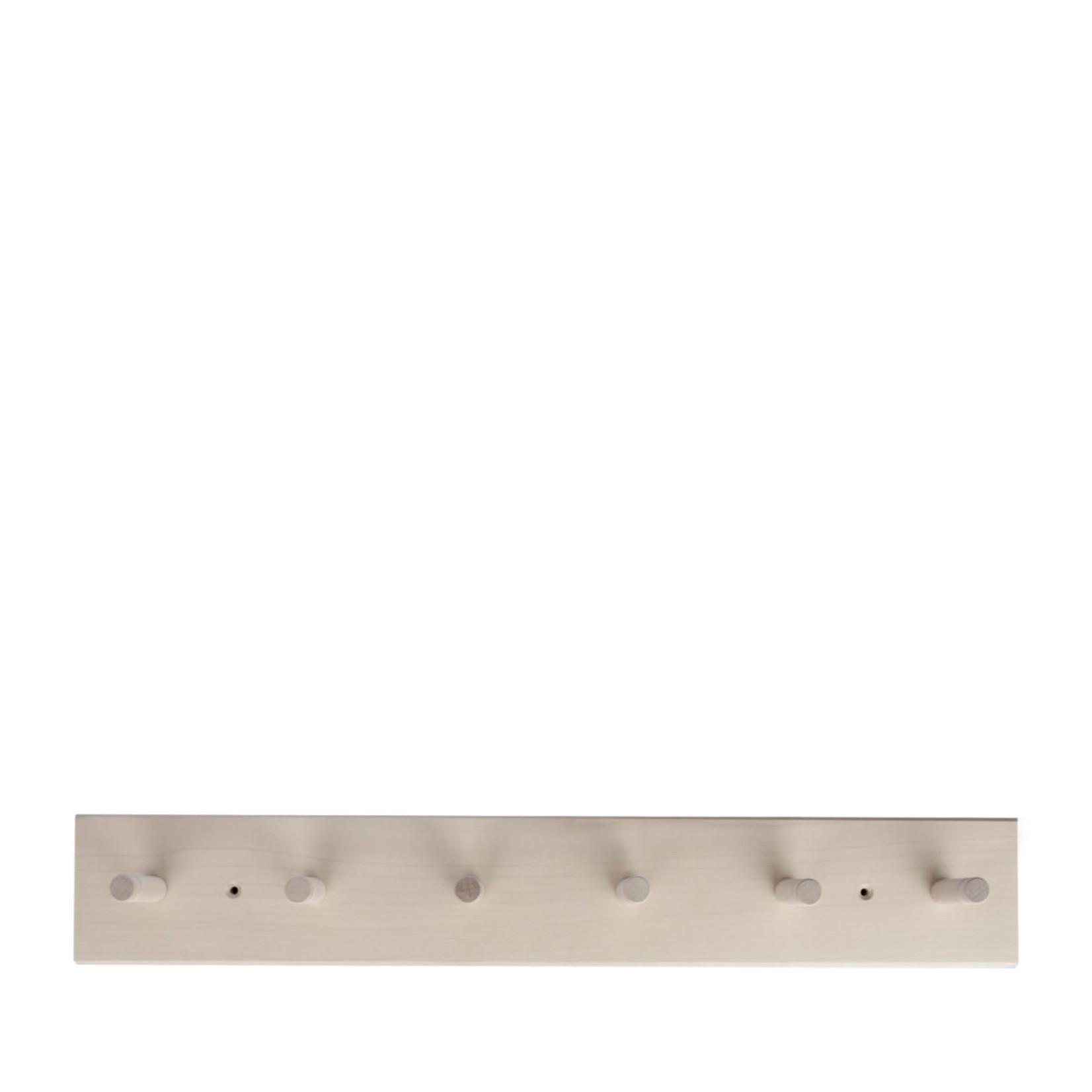 Storefactory  Gaderobe /Hakenleiste Hallsta