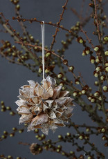 House Doctor Ornament SEEDS
