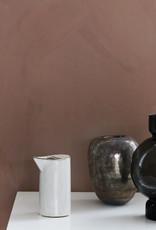 House Doctor Vase Bubble Grau