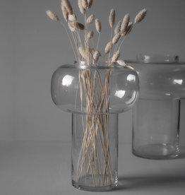 Storefactory  Vase Nybo L