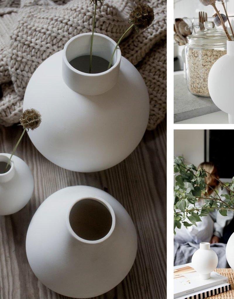 Storefactory  Vase Vik L