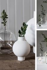 Storefactory  Vase Viken S