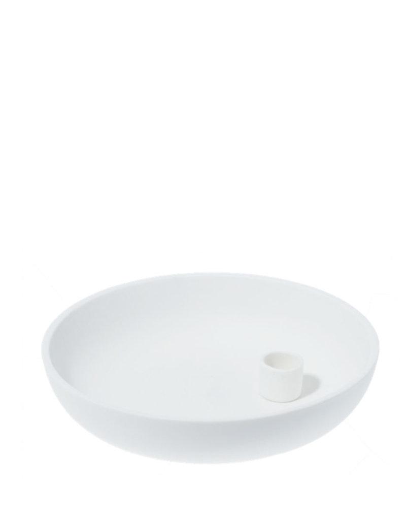 Storefactory  Lidatorp XL weiß