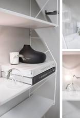 Storefactory  Teelichthalter Vra