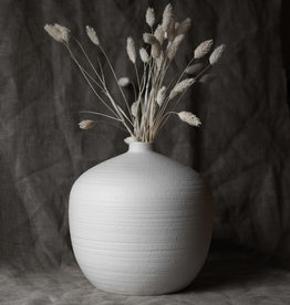 Storefactory  Vase Klockhammar
