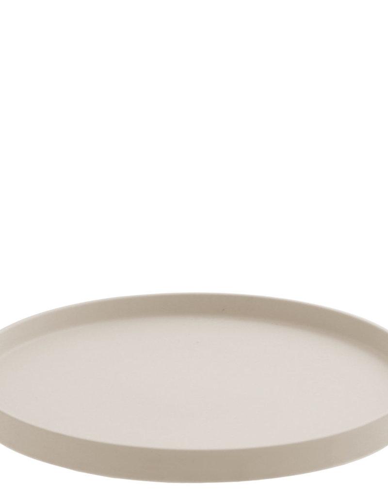 Storefactory  Tablett Grimshult beige