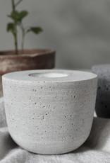 Storefactory  Karemo Teelichthalter