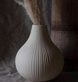 Storefactory  Ekenäs Xl beige
