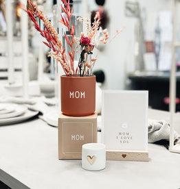 Design Letters Mombecher Set