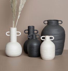 DBKD Vase Long Nude