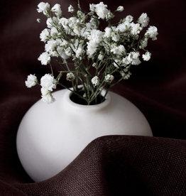 Storefactory  Källa Vase rosa bauchig M