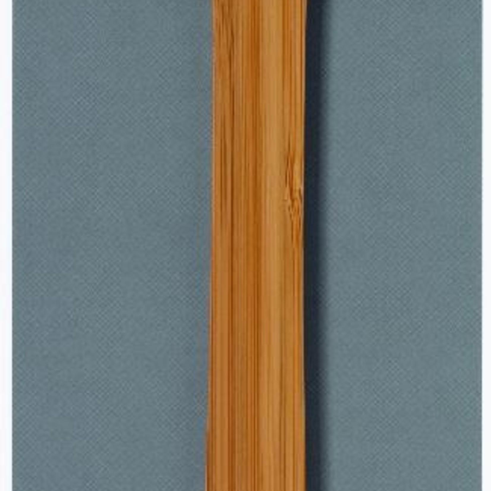 Räder Design Bambuskochlöffel Herz