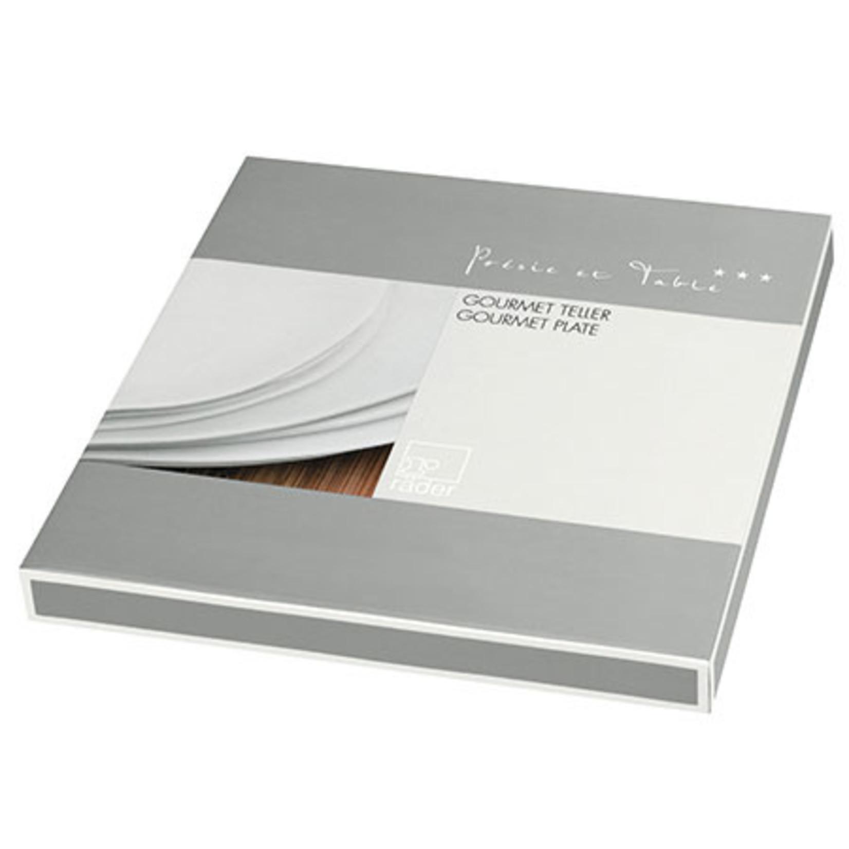 Räder Design Mix and Match Teller Guten Appetit