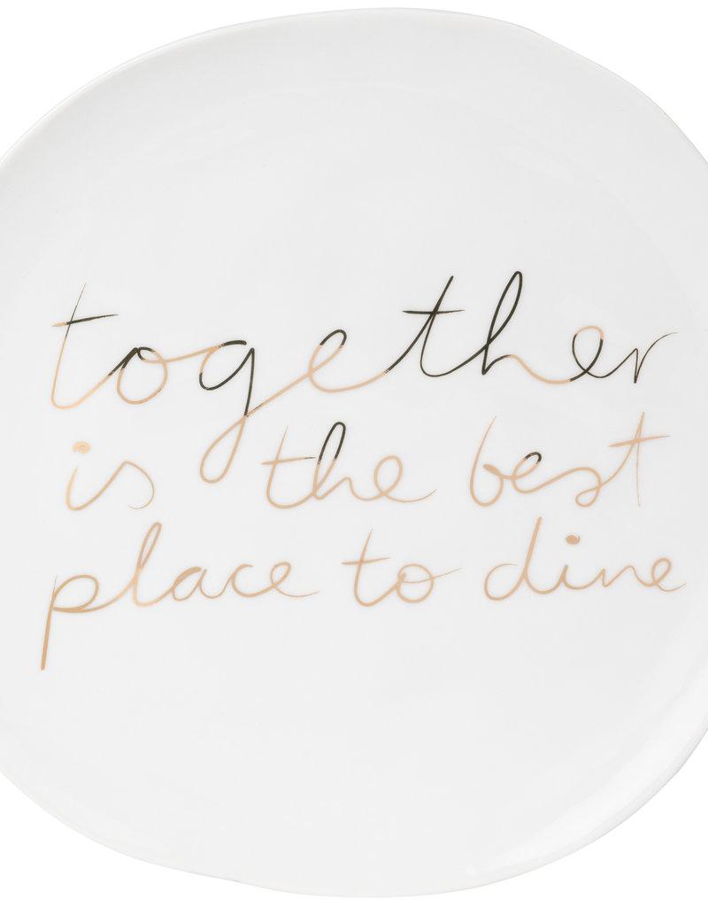 Räder Design Teller Together is the best