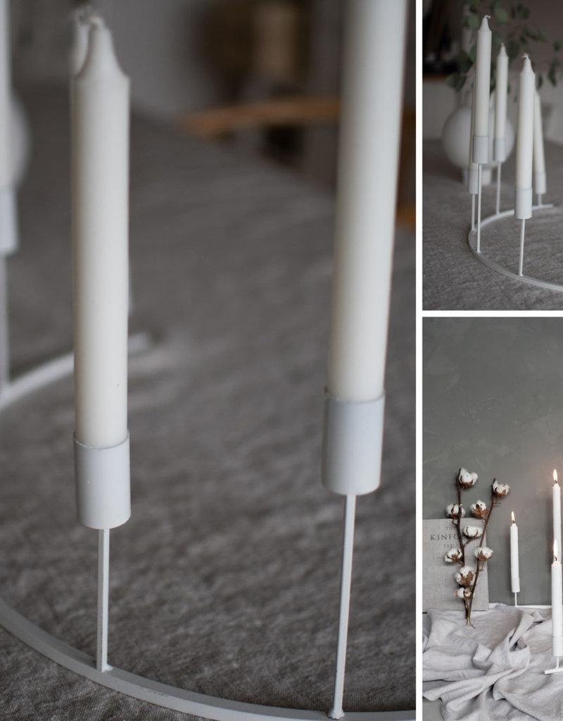 Storefactory  Kerzenständer Tjarnö