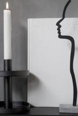 Storefactory  Kerzenständer Nyliden