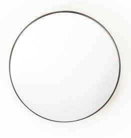 Spiegel Rund 40cm