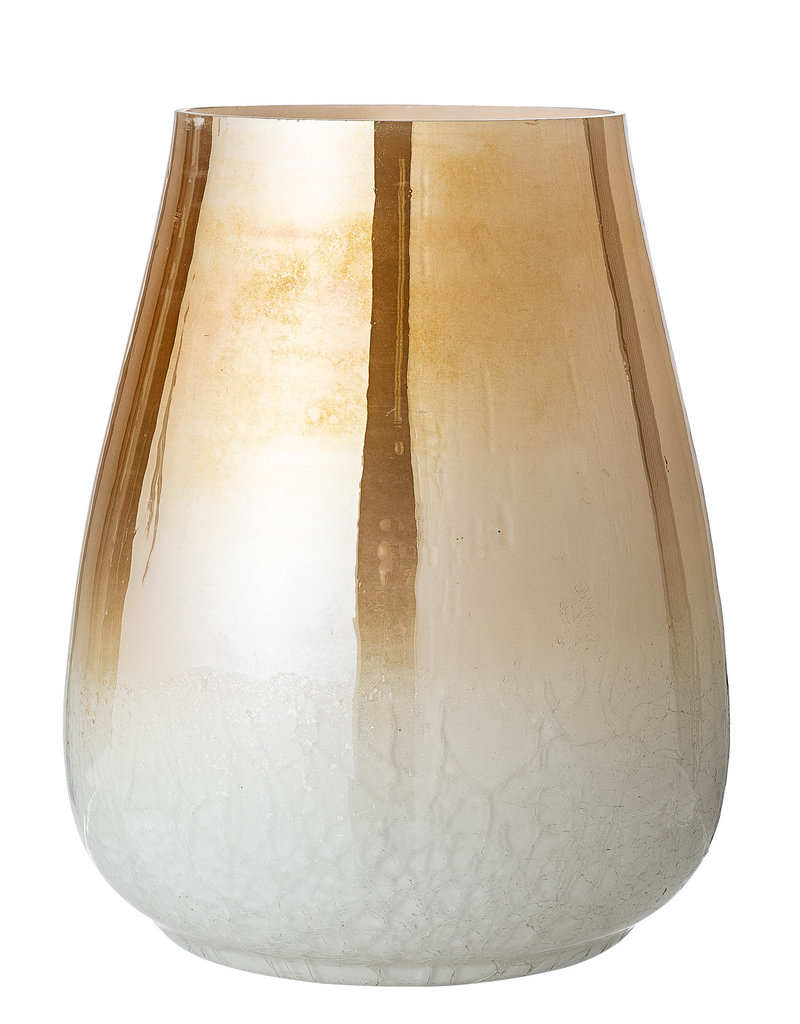 Bloomingville  Vase Clean Glass