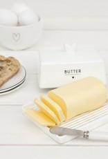 Bastion Collections für ein ganzes Stück Butter