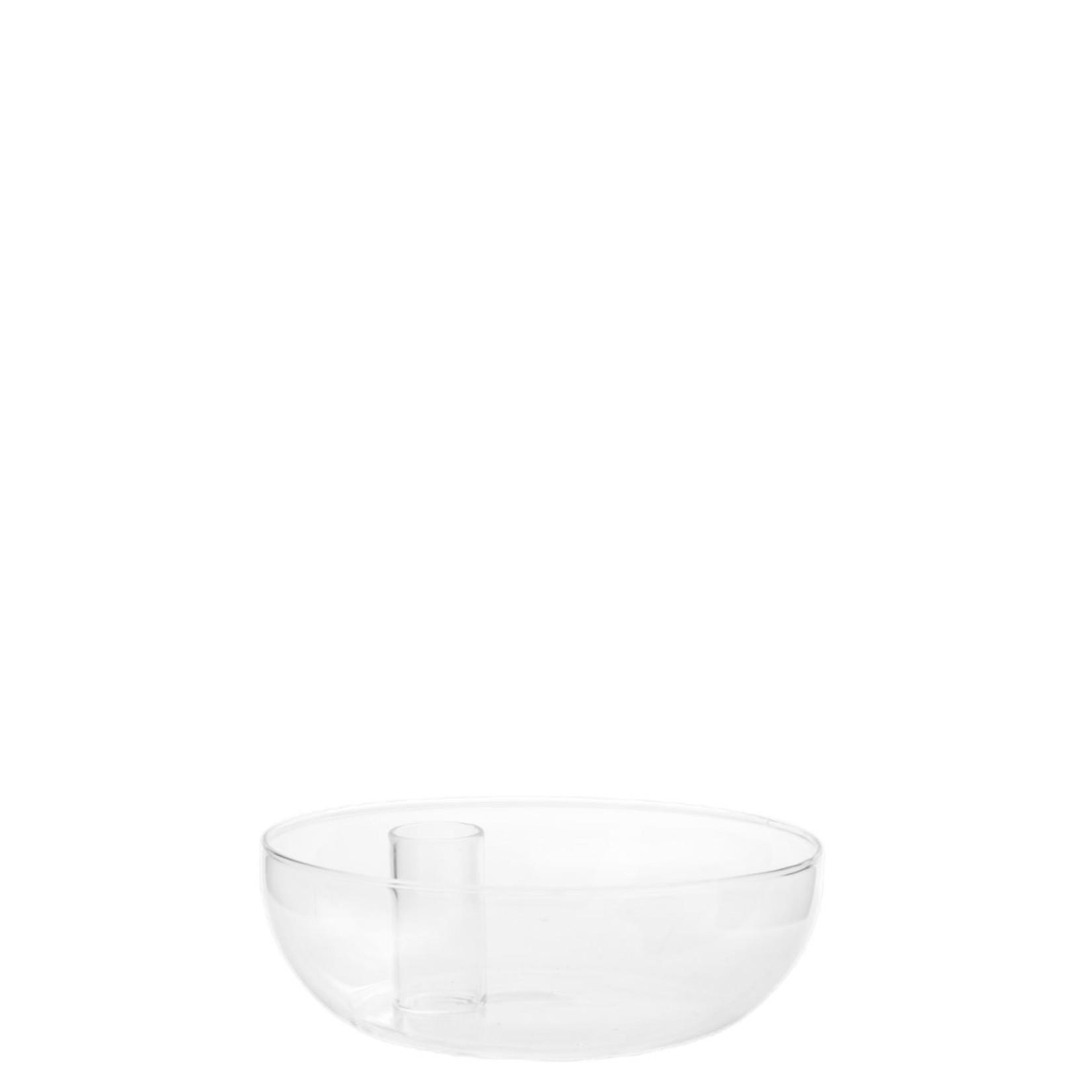 Storefactory  Lidatorp Glas M