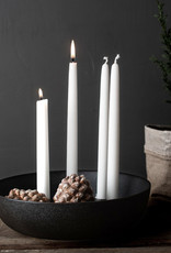 Storefactory  Kvistbro Kerzenständer schwarz