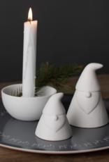 Storefactory  Weihnachtsmann Knut M