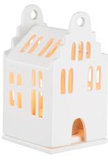 Räder Design Lichthaus Giebelhaus Mini