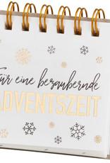 Räder Design Kleine Adventsbotschaft