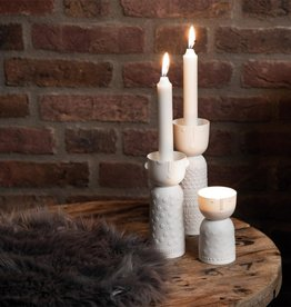 Räder Design Kerzenständer Luna