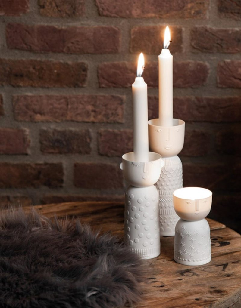 Räder Design Kerzenständer Lucia