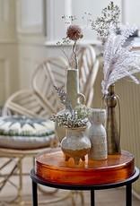 Bloomingville  Vase Face Mini