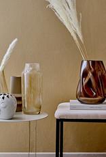 Bloomingville  Vase waves