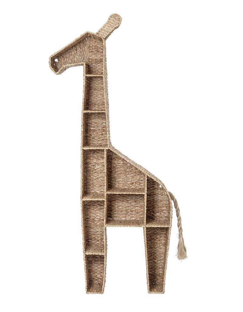 Bloomingville  Regal Giraffe