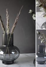 Storefactory  Vase Norrefors